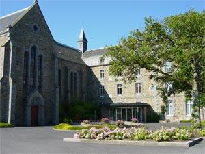 photo de Communauté Notre Dame des Chênes
